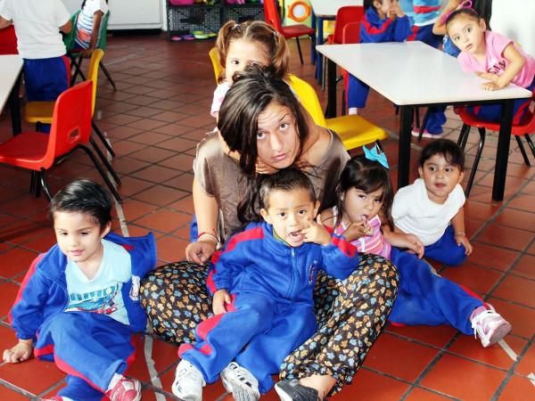 Casa de tip familial in Valcau de Jos