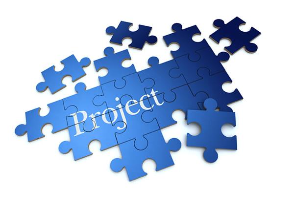 propune-proiect